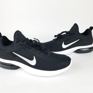 Nike Air Max Kantara Size 10.5